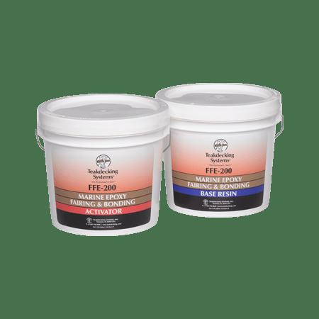 epoxy flexibel