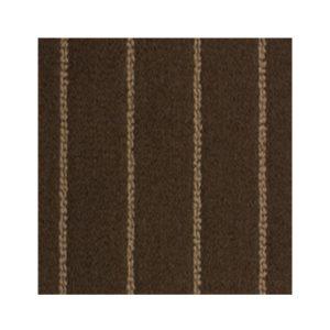 boot tapijt