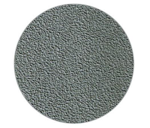 Antislip grijs bootvloer